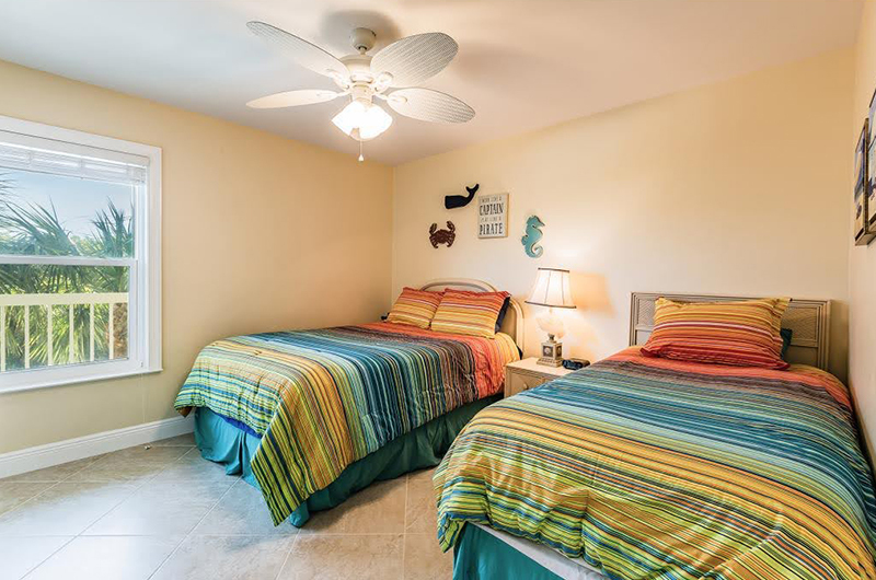10Marco-Island-Vacation-Rentals