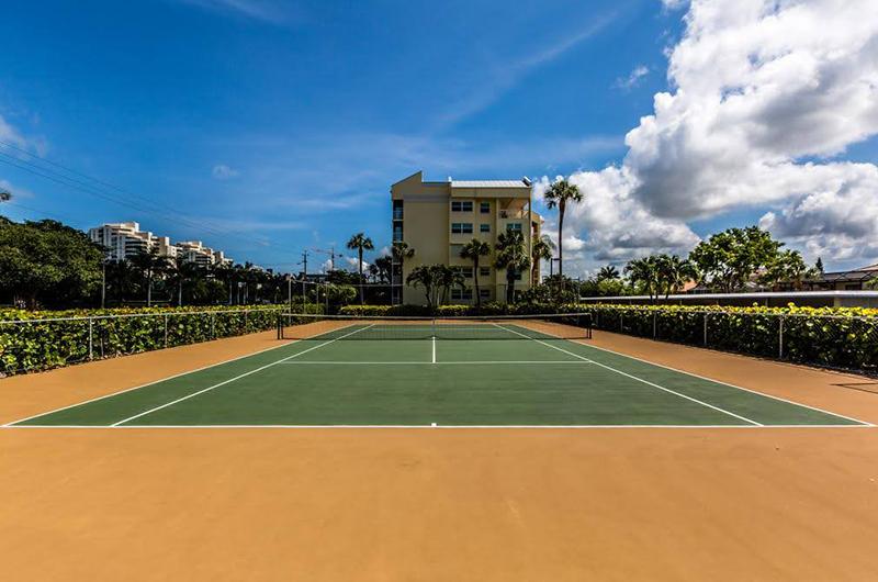 14Marco-Island-Vacation-Rentals