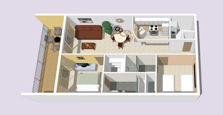 Floorplanss1