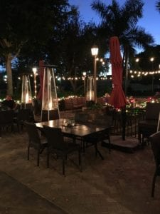 Joeys pizzeria | Marco Island Beach Getaway