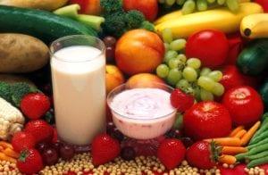 healthy-food-1487647