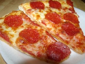 pizza-708878_1920