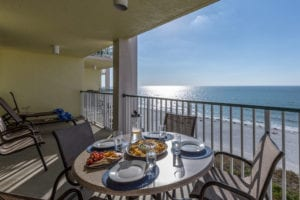 Three New Marco Island Restaurants ~Within Walking Distance of Our Vacation Rental Properties!