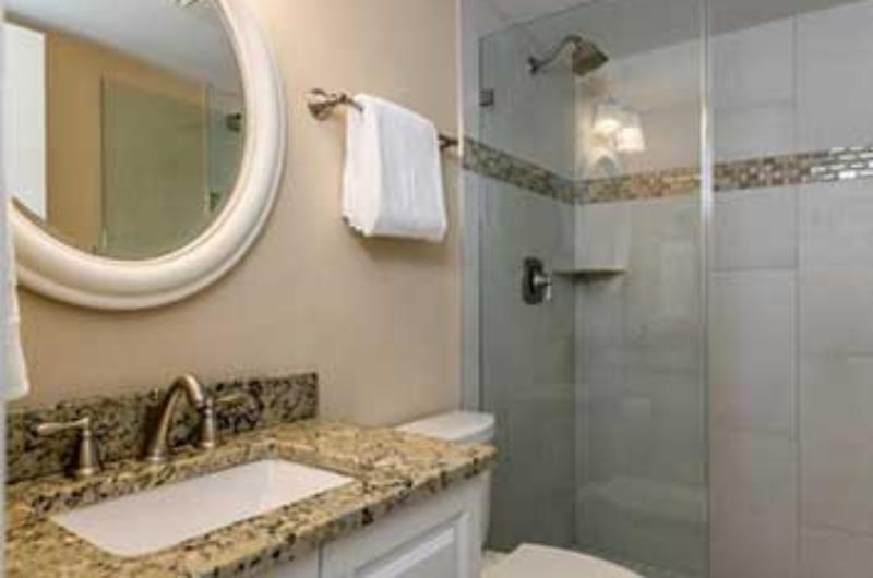 seawinds-guest-bathroom