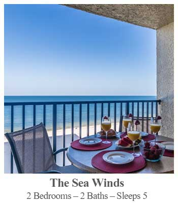 """marco island a place beyond civilization The boat house motel: beyond were driving into marco island for a place to stay nature at its best while being close to """"civilization."""