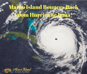 Marco Island Bounces Back From Hurricane Irma!