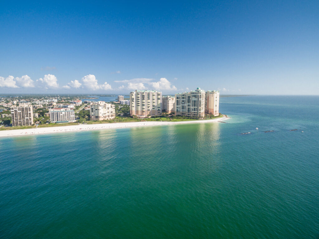 The Complete List of Things to Do on Marco Island Once You Arrive