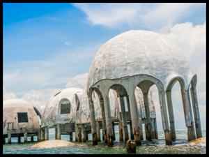 MARCO ISLAND BEACH GETAWAY CAPE ROMANO SHELLING TOURS